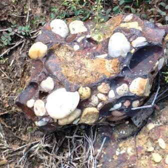 pretty rocks2